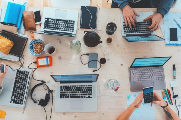 OECD-digital-platforms-VAT