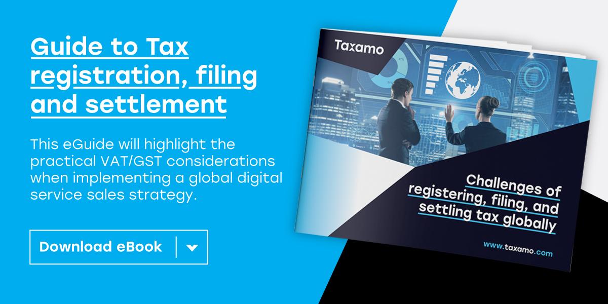 Taxamo-global-filing-cta-fa