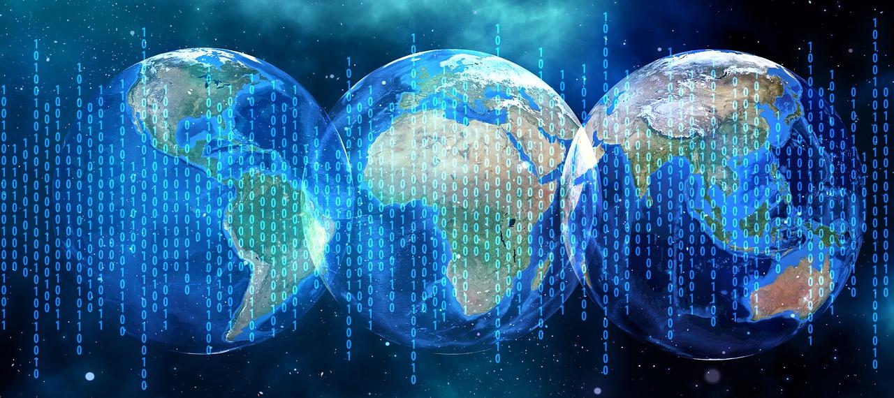digital-tax-plans-world