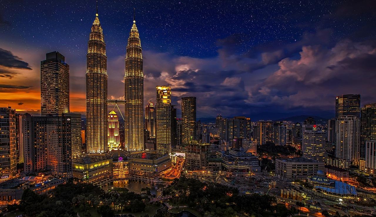 malaysia-digital-tax-plan-2018