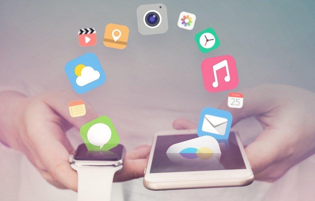 Digital tax trends
