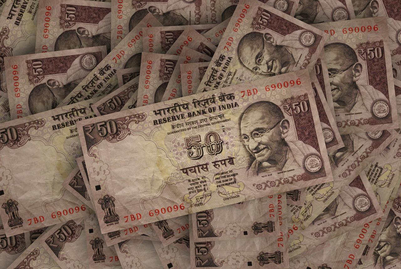 India GST zero threshold