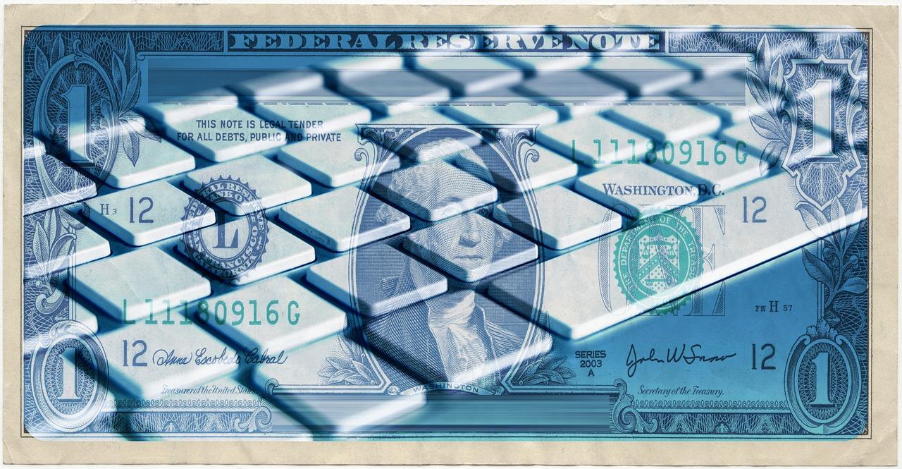 US online sales tax